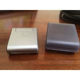 Flash Sony Hvl-f7s