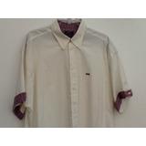 Camisa Eden Park Original
