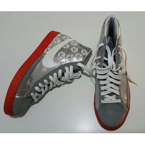Botas Hombre - Zapatillas Nike Botitas en Bs.As. G.B.A. Norte en ... da6dc163a956c
