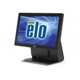 Computadora Elo 15e2 15.6 , Touchscreen, Celeron