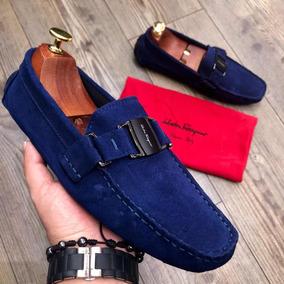 Zapatos Gucci para Hombre en Mercado Libre Colombia d6e75ae609f