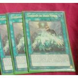 Guardragon World Legacy 1st X3