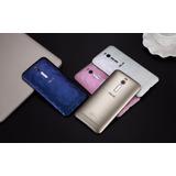 Celular Asus Ze551ml Android5.0 4g Com 4gb De Ram 16gb Rom