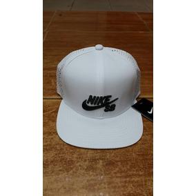 Gorras Nike Sb Planas 58bbf90a31f