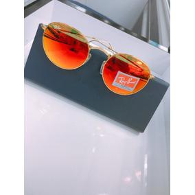 9f3f2b8c77747 Lindo Diamante Laranja - Óculos no Mercado Livre Brasil
