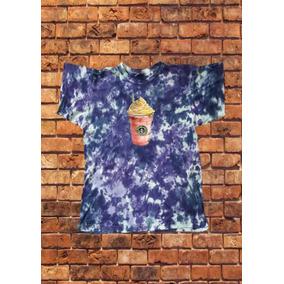0c442241193 Adidas Tie Dye - Camisetas e Blusas no Mercado Livre Brasil