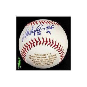 Bola De Beisbol Autografiada Charros en Mercado Libre México 3b9f80547413d