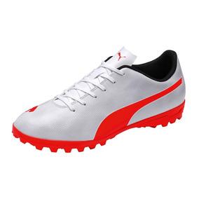 Zapatillas Puma Futbol - Zapatillas en Mercado Libre Perú 34c6f7f23b264