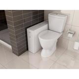 Mueble Para Baño Organizador Moderno La Font Linea Nueva