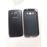 Samsung Grand 2 Duos Libre De Fabrica Usado