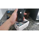 Iphone 4s - Original - Com Garantia + Brinde