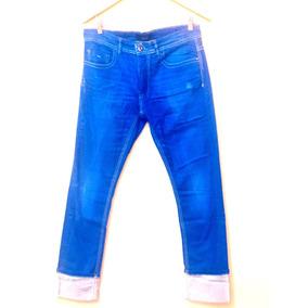 c0c10fcc5 Kit Calça Jeans Masculina - Calças Zara Calças Jeans Masculino no ...