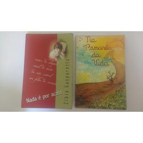Em pdf espiritas livros para gratis