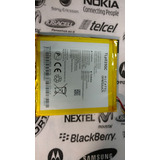 Bateria Alcatel 8062