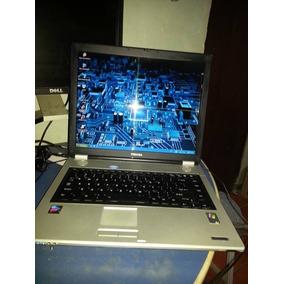 Toshiba A80 - Hd 60gb - 760 Ram - No Estado - Veja O Video