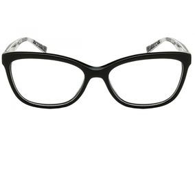 Armacao Oculo Feminino Grau Ana Hickmann - Óculos Armações em São ... 36c6433a78