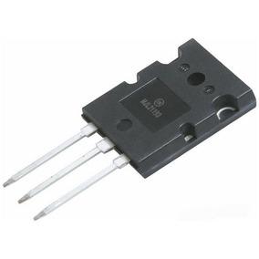 Transistor Mjl 21193 Chip Sce Original - Mjl21193