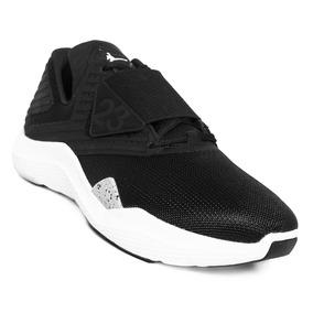 00426c14905 Tenis Nike De Suela De Goma - Tenis Jordan de Hombre en Mercado ...
