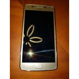 Motorola G5 Liberado