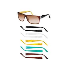 Óculos De Grau Champion Masculino Sol - Óculos no Mercado Livre Brasil 5cd1df3bd9