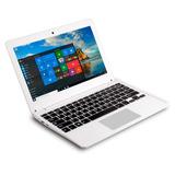 Laptop Connect 11.6 Pulgadas 2gb Ram 32gb Int Slim Book