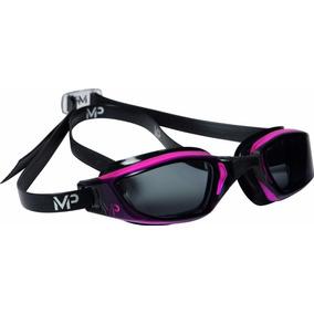 Goggles Natacion Mp en Mercado Libre México c49332a9d08