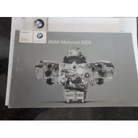 0ea55ba37c5d3 Manual Bmw G 650 Gs - Acessórios para Veículos no Mercado Livre Brasil