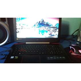 Acer Vx5 Gtx 1050 E Ssd 240gb ( Desconto À Vista)