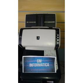 Scanner Fujitsu Fi6130