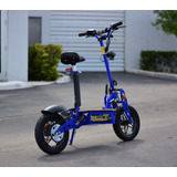 Electric Scooter Hyper Racing Whatsapp: +1(601)890-1062