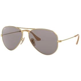 e55af21e1154d Oculo De Sol Ray Ban Original - Óculos De Sol Ray-Ban em Rio Grande ...