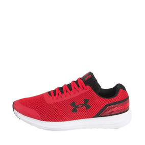Tenis Casual Hombre Under Armour Ua Surge 6601 Id-823214 S9