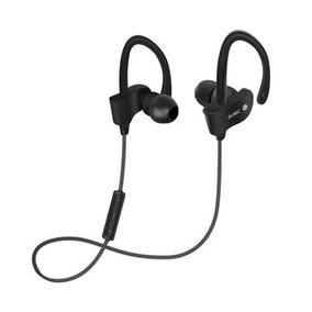Fone De Ouvido Wireless Bluetooth V 4.1 Stereo Várias Cores
