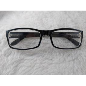 0165cace8e6ed Lente De Grau Acrilico - Óculos no Mercado Livre Brasil