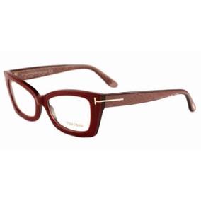 00f406e781583 Tommy Hilfiger Replica Armacoes Tom Ford - Óculos no Mercado Livre ...