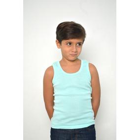 Camisetas Para Niños Ovejita