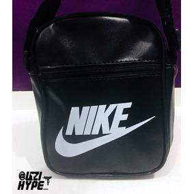 1d32797a0 Bolsa Adidas W Cs Carry Bag Preta (ref. E42240) - Bolsas no Mercado ...
