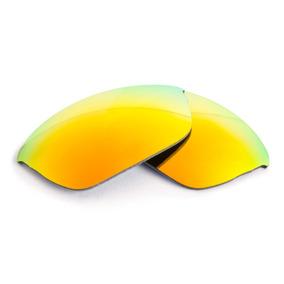 Oculo Oakley Flak Jacket12 903 63 14 133 De Sol - Óculos no Mercado ... 2f54ca1fa6
