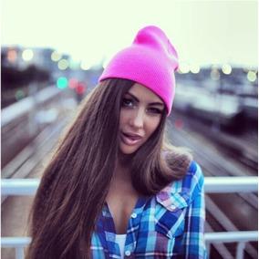 Touca Gorro Beanie Zac Hip Hop Bad Hair Obey Tumblr Geek bbe1507652e