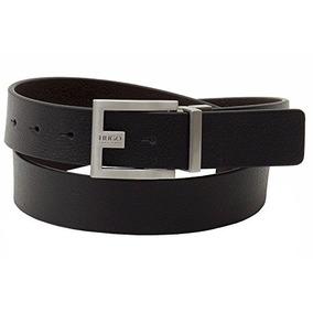 Cinturon Bossi Moda Ninos - Correas en Mercado Libre Colombia e64df9c22c04
