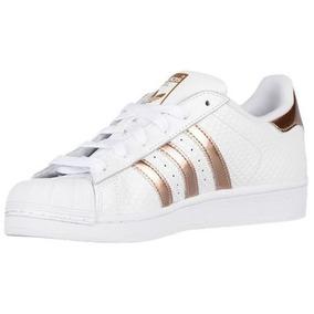 Adidas Star Tamanho 36 - Tênis no Mercado Livre Brasil 5a7280d7e87ea