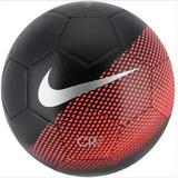 Combo Bolas Nike Cr7 Cristiano Ronaldo Campo + Nf 14147de544175