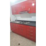 Muebles Dico Cocinas Inteeg - Cocinas Integrales en Naucalpan en ...