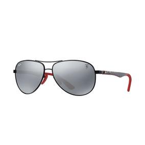 85eadce3d6c5a Óculos Ray.ban Tech Fibra De Carbono Polarizado Sol Ray Ban - Óculos ...