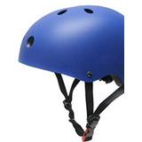 Cascos De Protección Bicicleta, Mtb, Ruta, Patinaje, Skate