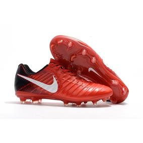 Chuteira Paqueta - Chuteiras Nike para Adultos no Mercado Livre Brasil 2a6433b031ed6
