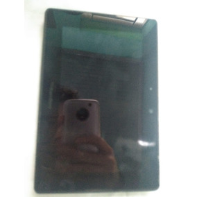 Tablet Blackberry Playbook 16gb Wifi Dual Core (sucata)