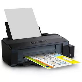 Impressora Epson L1300 A3 Preço Especial Vai Até O Dia 30/03