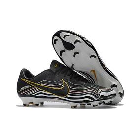 Chuteira Nike Mercurial Vapor - Chuteiras Nike de Campo para Adultos ... c0f5b116462f9