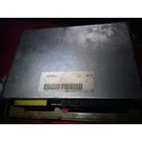 Computadora De Cavalier Mod. 91 2.8 Automatico Y Topaz 94
